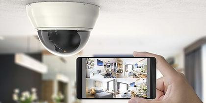 prix-installation-videosurveillance.jpg