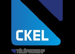 CKEL TELECOM intègre le GROUPE