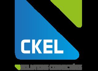 CKEL Process intègre le Groupe