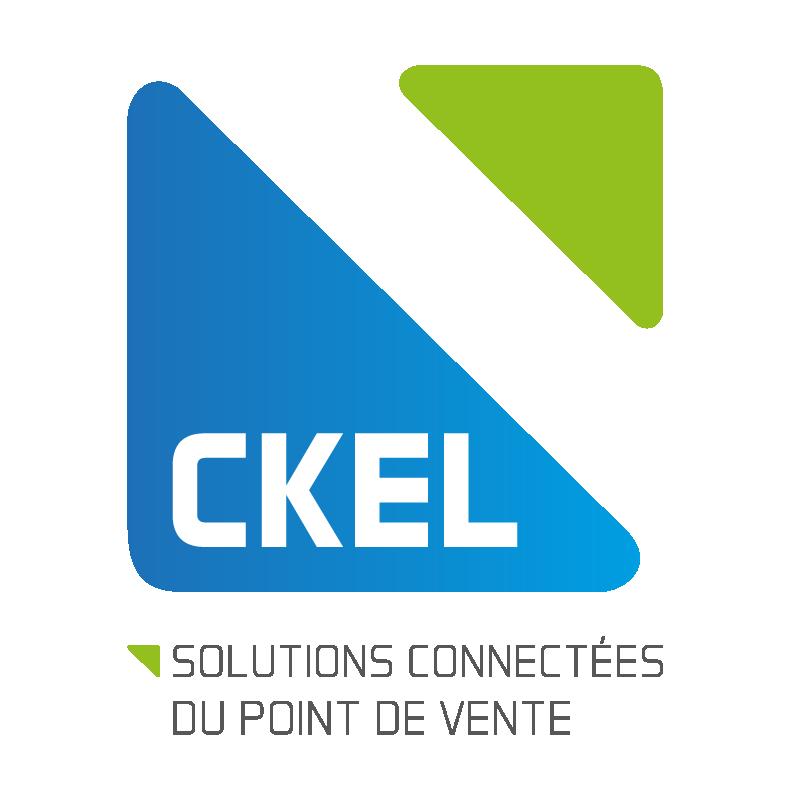 Logo CKEL Process