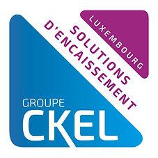 LOGO_CKEL_Solutions d'Encaissement_Luxem