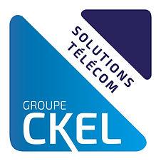 LOGO_CKEL_Solutions Télécom.jpg