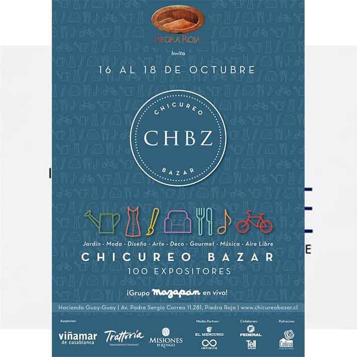 BAZAR-CHICUREO-2.jpg