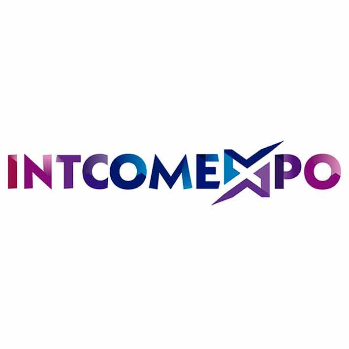 INOMEX.jpg