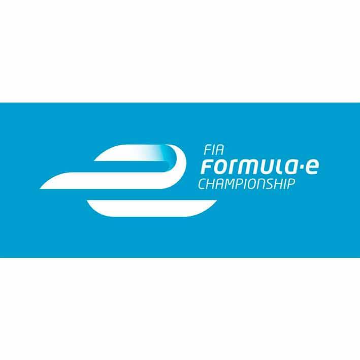 FORMULA-E-2.jpg