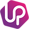 UP-VIRTUALUP.png