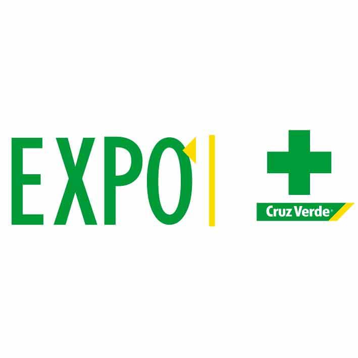 EXPO-CRUZ-VERDE.jpg
