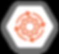boton-desarrollo-2.png