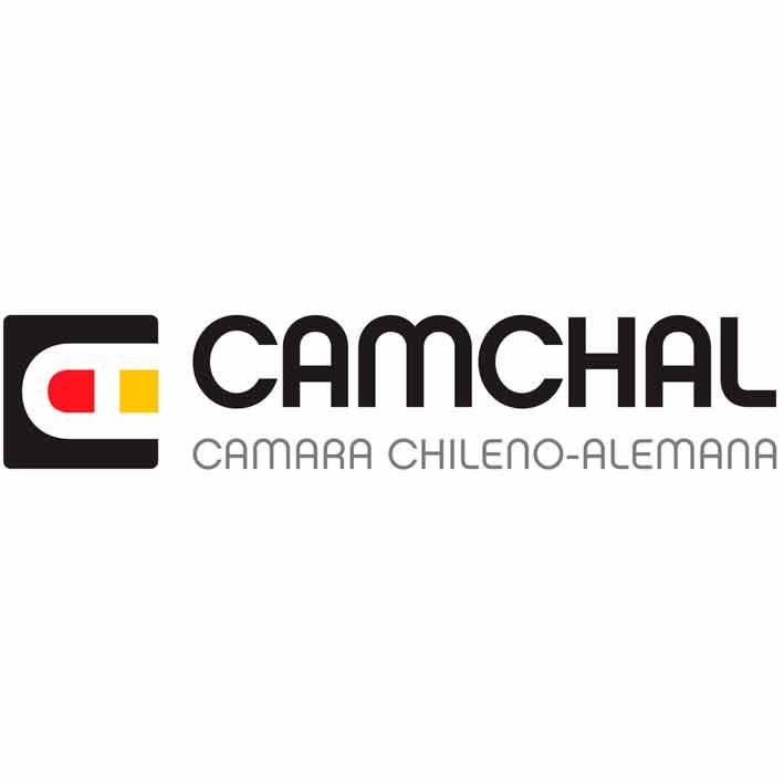 CAMCHAL.jpg