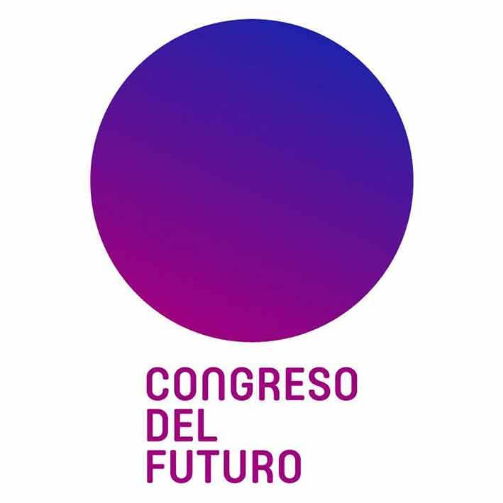 congreso-futuro.jpg