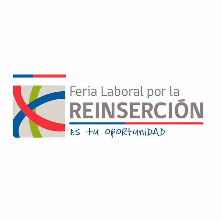 REINSERCION-LABORA.jpg