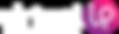 VIRTUALUP-2020_96x27.png