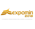 expomin-2018.png