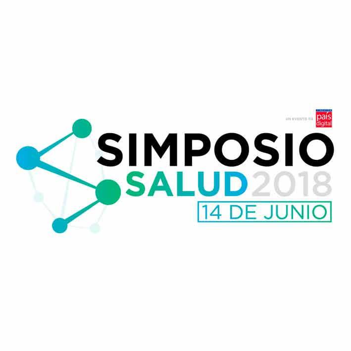 SIMPOSIO-SALUD.jpg