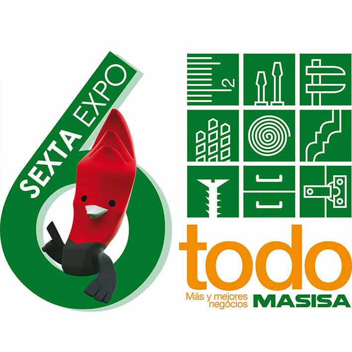 EXPO-TODO-MASISA.jpg