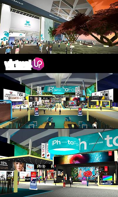 VIRTUAL-UP.png