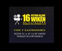 CINE WEEKEND VITACURA.png