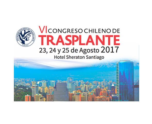 congreso_transplante2017.png