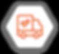 boton-logistica-2.png