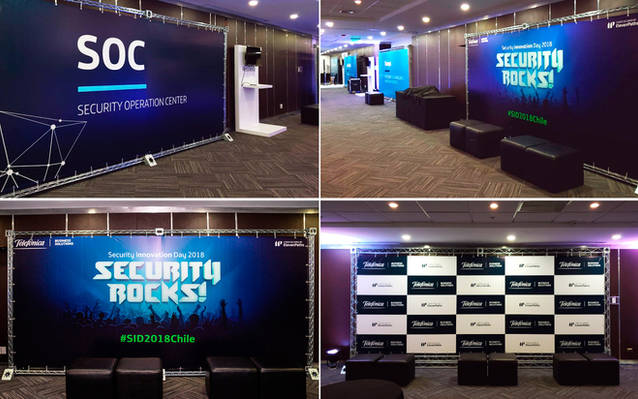 BACK GRAFICO SECURITY ROCKS