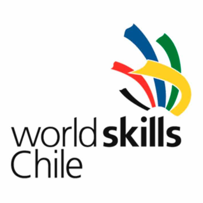 WORLD-SKILL-INACAP.jpg