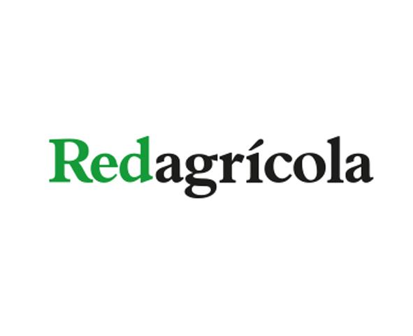 redagricola.png
