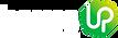 LOGO-HOUSSUP-2020_430X139.png