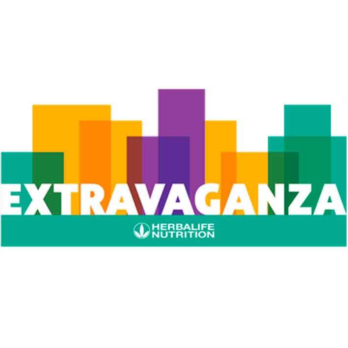 EXTRAVAGANZA-HERBALIFE.jpg