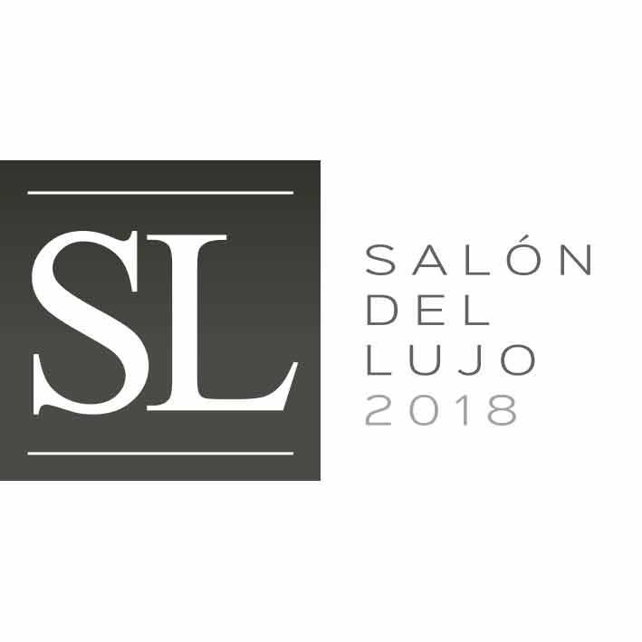 SALON-DEL-LUJO.jpg