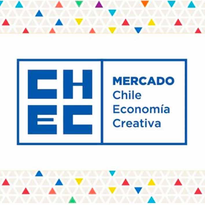 MERCADO-CHEC.jpg