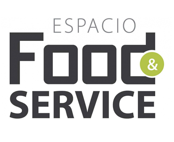 foodandservice.png