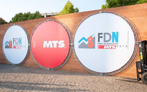 BACK GRAFICA EXTERIOR FDN MTS