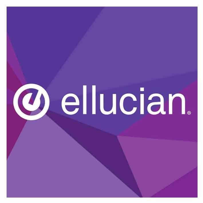 ELLUCIAN.jpg