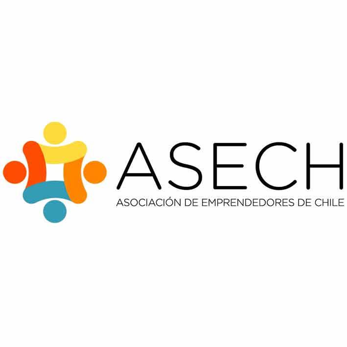 ASECH--2.jpg