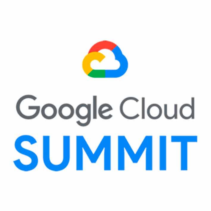 GOOGLE-SUMMIT.jpg