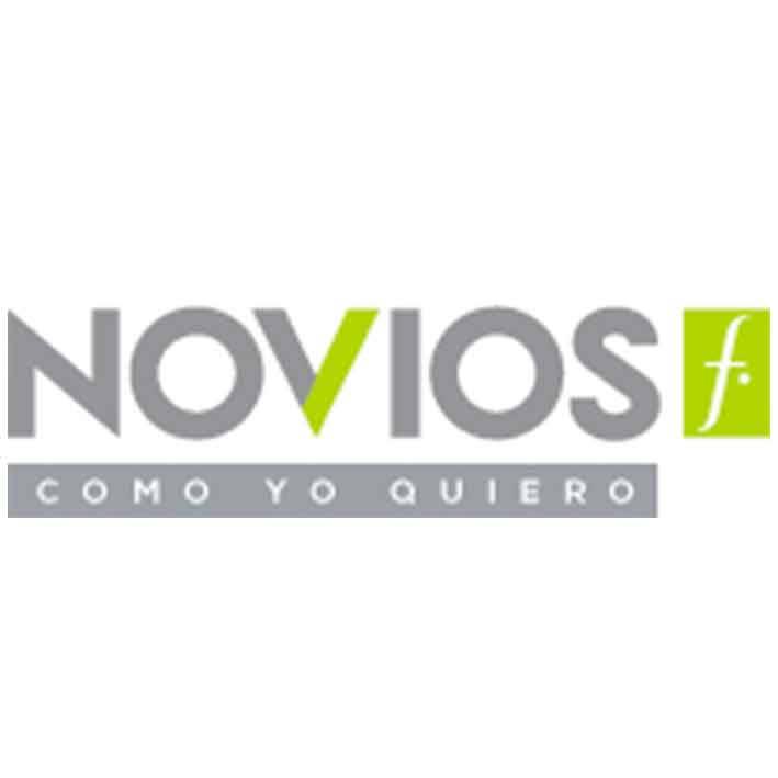 FALABELLA-NOVIOS.jpg