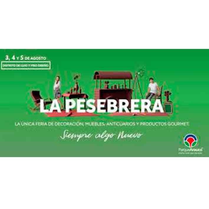LA-PESEBRERA.jpg