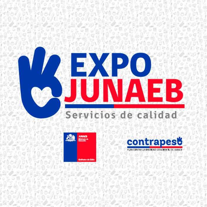 EXPO-JUNAEB.jpg