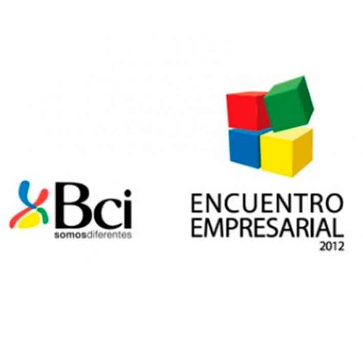 EE-BCI.jpg