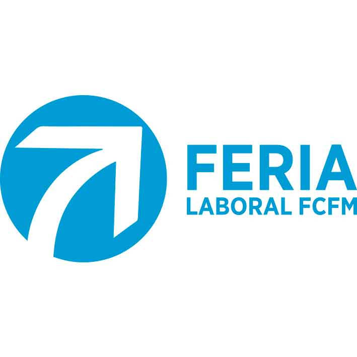 FERIA-LABORAL-FCFM.jpg