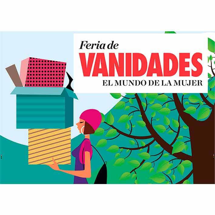 FERIA-VANIDADES--2.jpg