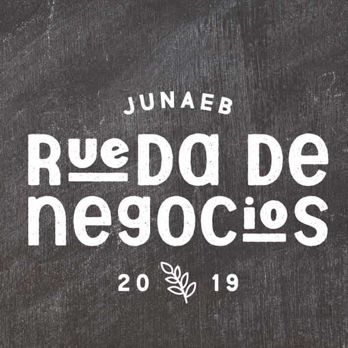 RDN-JUNAEB-2019.jpg