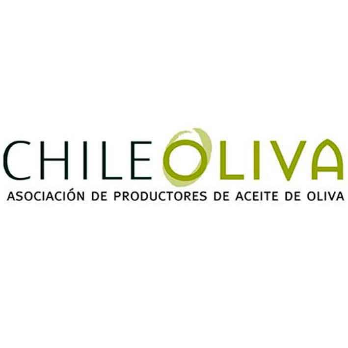 CHILE-OLIVA.jpg