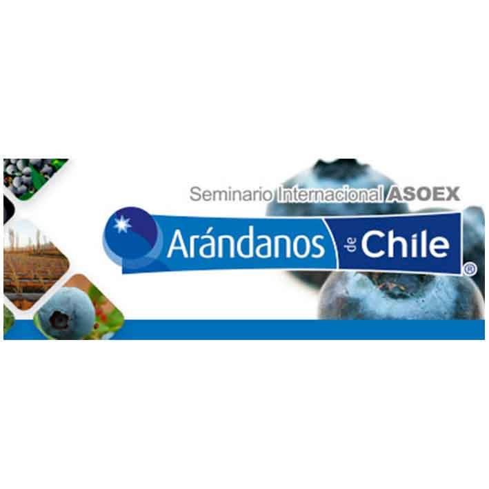 ASOEX-ARANDANOS.jpg
