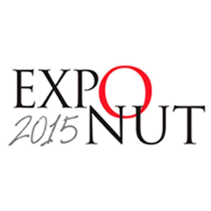 EXPONUTS-3.jpg