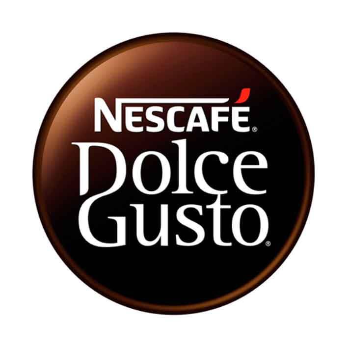 DOLCE-GUSTO.jpg