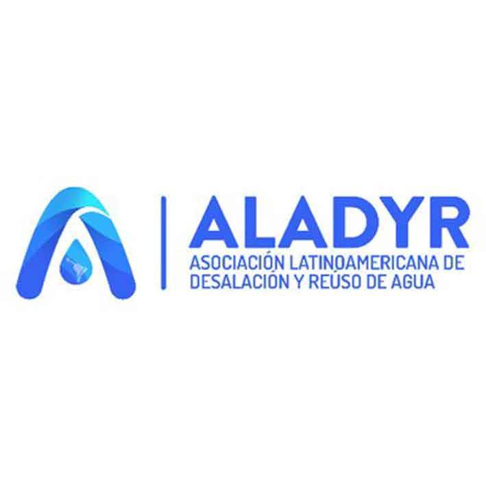 ALADYR.jpg