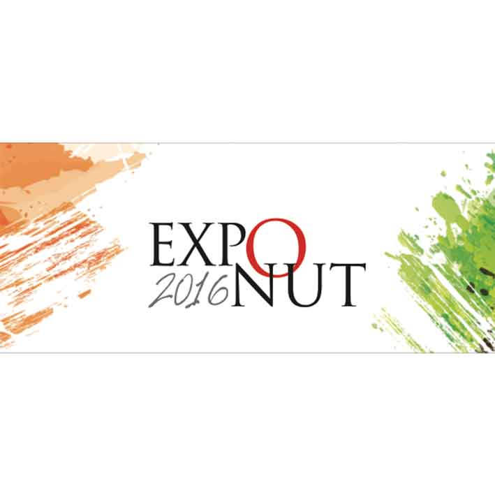 EXPONUTS-2.jpg