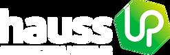 LOGO-HAUSSE-2020_502X389.png