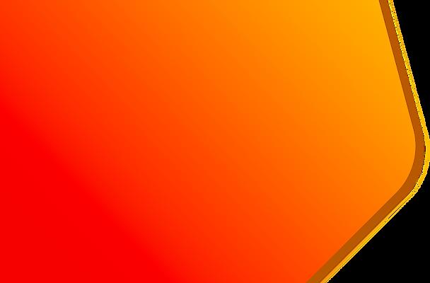 fondo-exagono-naranja-03.png